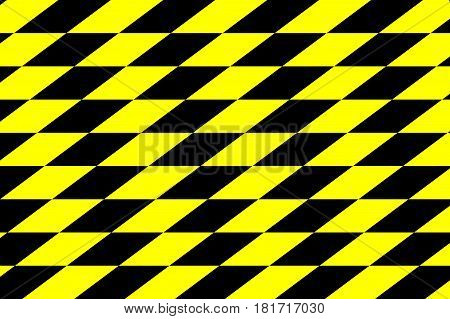 tile chessboard pattern vector , squares background , Seamless tile