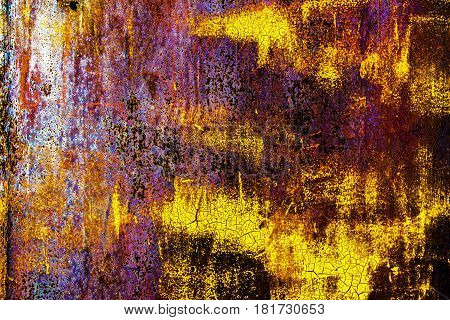 Metal, metal texture, iron metal, rusty metal, abstract metal backgroud, grunge metal texture
