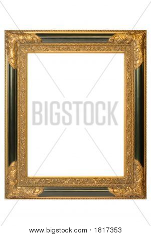 Pictureframe