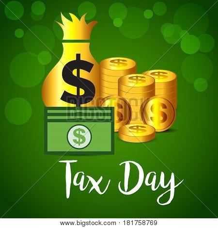 Tax Day_15_april_02