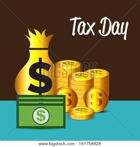 Tax Day_15_april_06