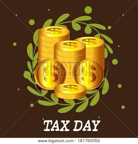 Tax Day_15_april_14