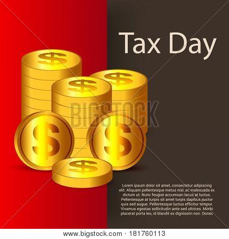 Tax Day_15_april_19
