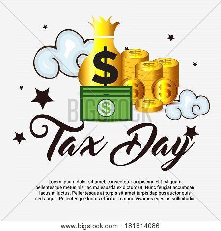 Tax Day_15_april_22
