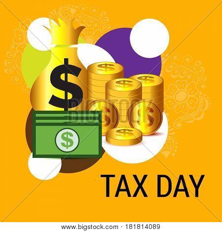Tax Day_15_april_23