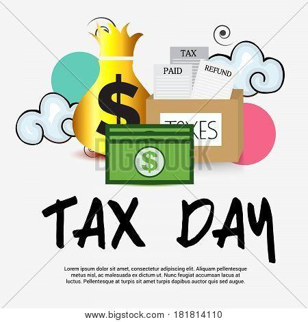 Tax Day_15_april_28