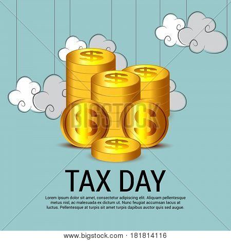 Tax Day_15_april_29