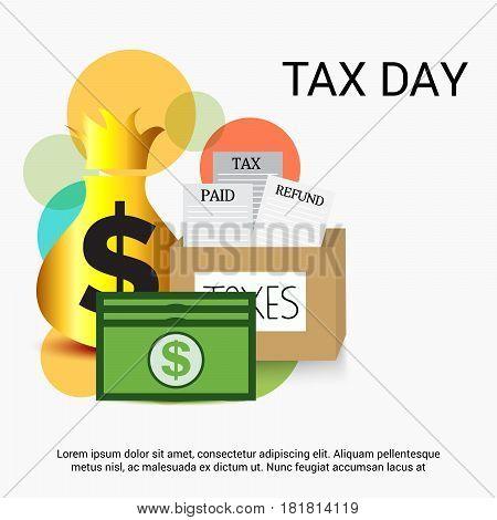 Tax Day_15_april_30