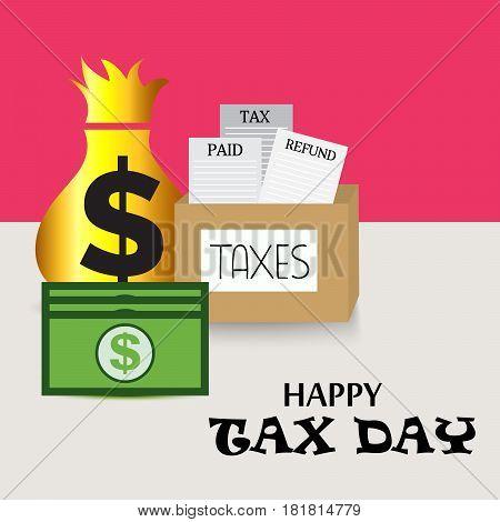 Tax Day_15_april_31