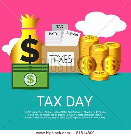 Tax Day_15_april_35