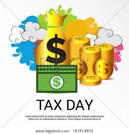 Tax Day_15_april_36