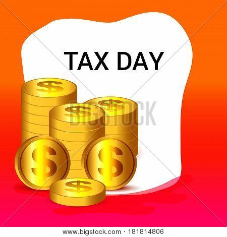 Tax Day_15_april_37