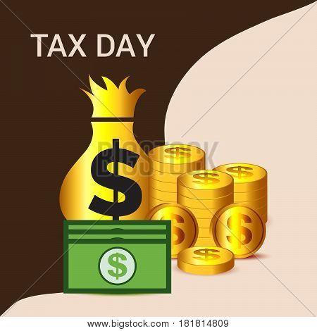 Tax Day_15_april_38