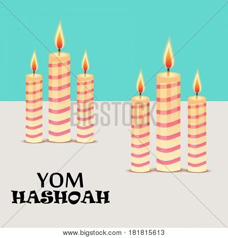 Yom Hashoah_15_april_01