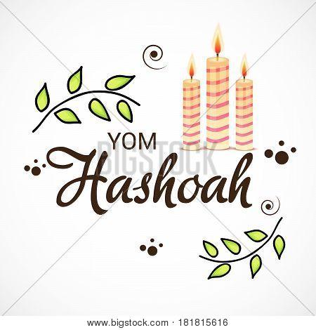 Yom Hashoah_15_april_02