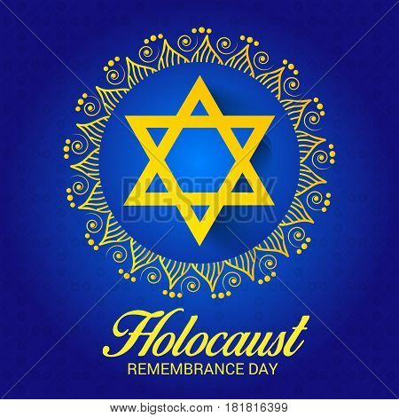 Yom Hashoah_15_april_27