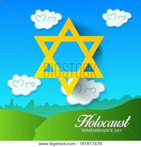 Yom Hashoah_15_april_35