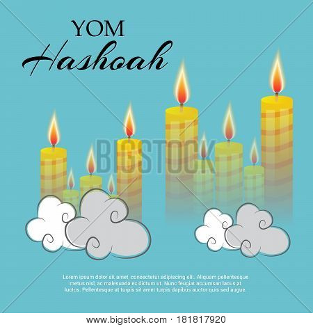 Yom Hashoah_15_april_41