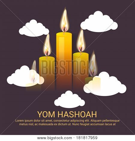 Yom Hashoah_15_april_45