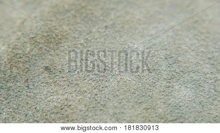 background. grey leather closeup abstract textures textures