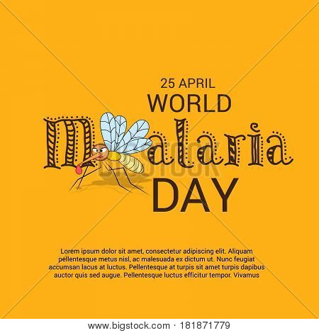 Malaria Day_16_april_27