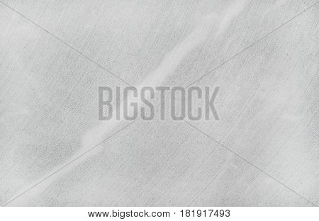 Natural unpolished light grey marble stone background and texture