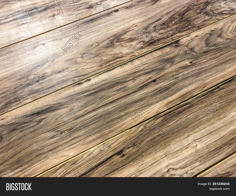 Hardwood Floor Wood Image Photo Free Trial Stock