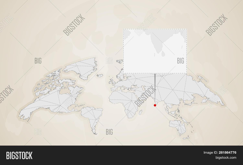 Map Maldives Neighbor Vector & Photo (Free Trial) | Bigstock on indonesia world map, mauritania world map, dubai world map, burkina faso world map, china world map, costa rica world map, greece world map, tahiti world map, timor-leste world map, cook islands world map, east timor world map, barbados world map, taiwan world map, fiji world map, malawi world map, myanmar world map, new zealand world map, bora bora world map, algeria world map, hong kong world map,
