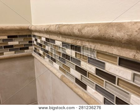 Tiles. Glass tiles. Stone tiles. Porcelain tiles. Wall tiles. Decoration tiles. Decor glass and stone tiles for bathroom and kitchen walls