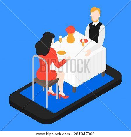 Free phone speed dating