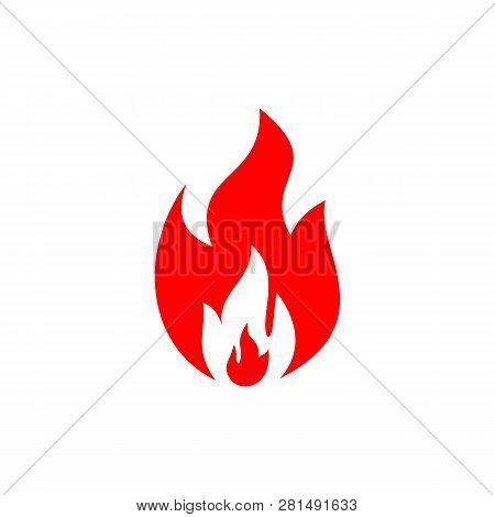 Fire Icons, Fire Image Icons, Fire Fire Icons, Fire Flat Icons, Fire Fire Icons, Fire Icons, Fire Ic