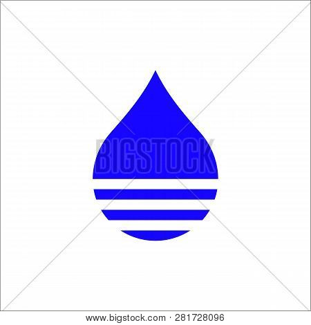 Water Logo. Blue Water Logo. Water Best Logo. Aqua Logo. Bright Water Logo. Eco Logo. Environment Lo