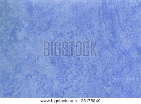 Terra texture wallpaper design background