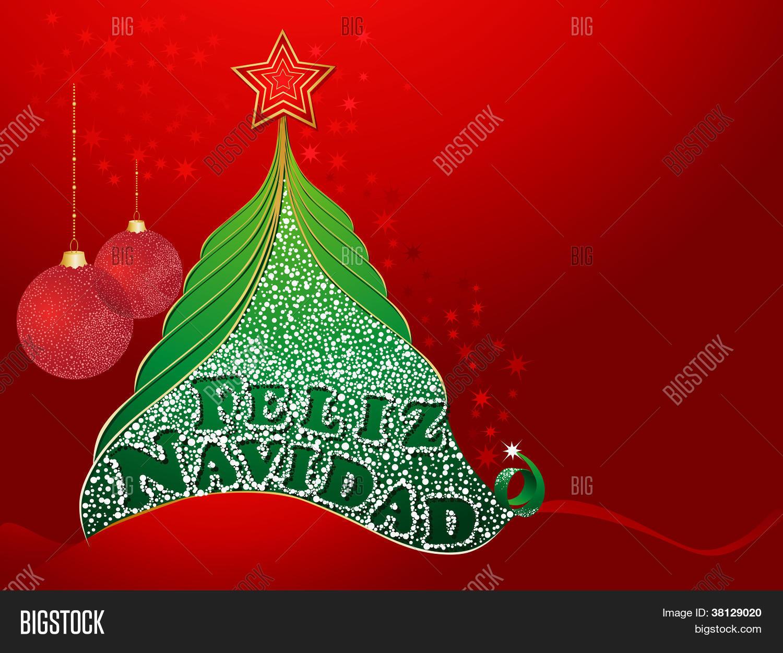 Год, открытки к католическому рождеству на испанском