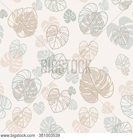 Monstera Leaf Pattern (1).eps
