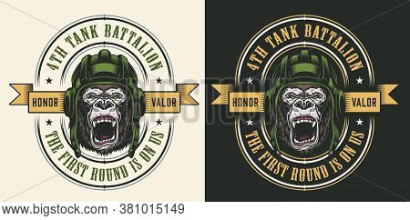 Gorilla2222