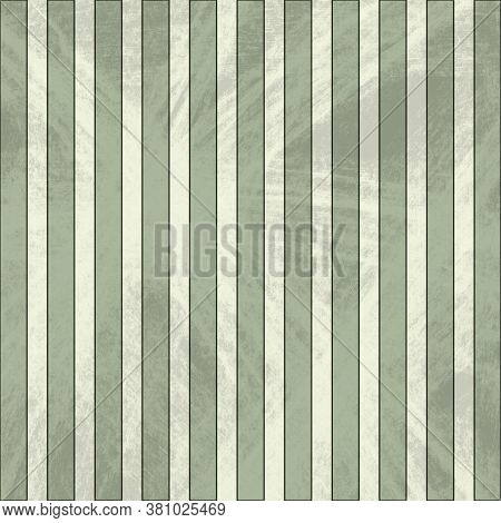 Vertical Striped Background Retro Design Element In 12x12 For Backgrounds, Digital Paper And Project