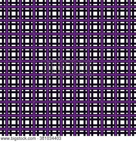 Macgregor Tartan Pattern. Scottish Cage. Scottish Checkered Background. Traditional Scottish Ornamen
