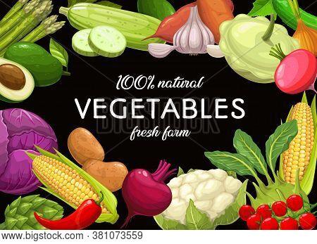 Vegetables Food, Green Organic Carrot And Pepper, Healthy Vegan And Vegetarian Veggie Greens. Vegeta