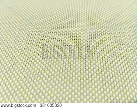 Close Up Of Fabric Texture Background , Tissue, Tow, Wallpaper, Weave