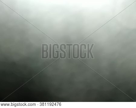 Gray Black Abstract Background And Texture Pattern