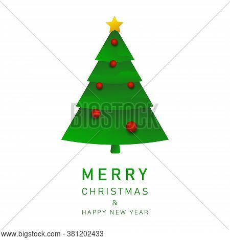 Christmas background. Merry Christmas card vector Illustration. Christmas background with Shining gold balls. Christmas. Christmas Vector. Christmas Background. Merry Christmas Vector. Merry Christmas banner. Christmas illustrations. Merry Christmas Holid