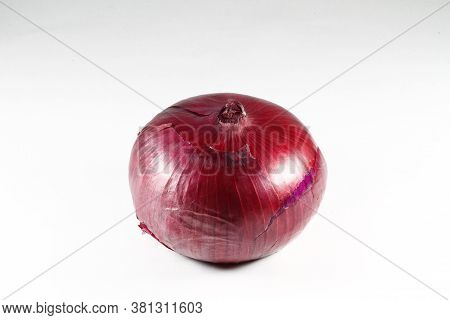 The Onion, Also Known As The Bulb Onion Or Common Onion, Is A Vegetable That Is The Most Widely Cult
