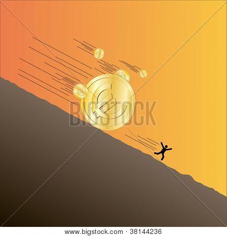 Euro Landslide