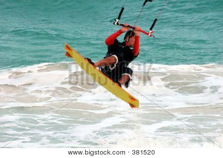 Kite Air