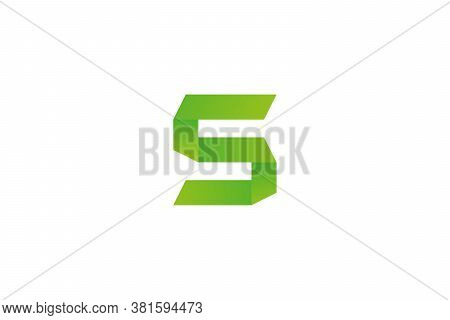 S Logo, S Logo Design, Initial S Logo, Circle S Logo, Real Estate Logo, Letter S Logo, S design . S logo, S logo design, S initial logo, S circle logo, S real estate logo, S logo, S creative logo, S inspiring logo, S company logo