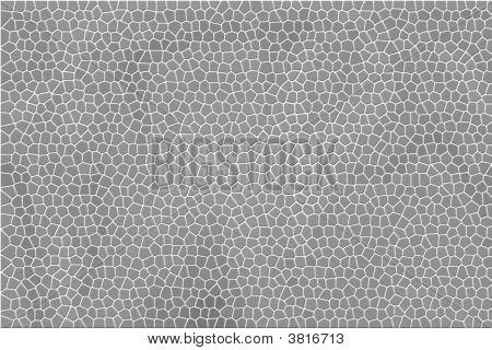 Gray Tiles.