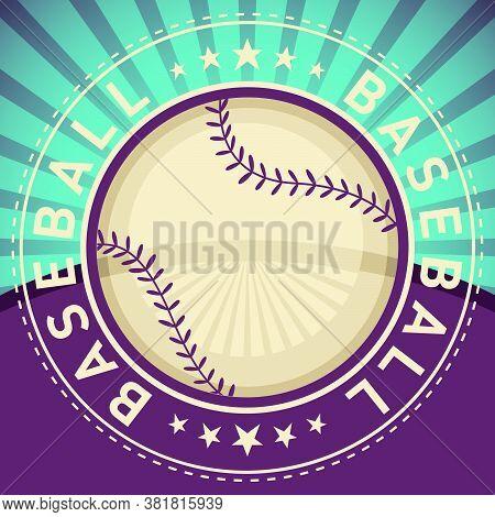 Baseball_poster.eps