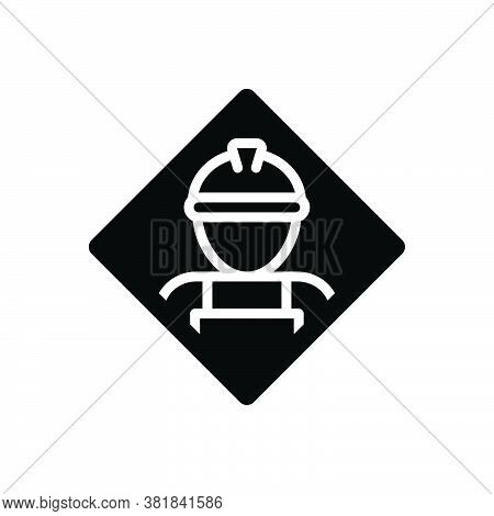 Black Solid Icon For Safety Conservation Defense Protection Preservation Immunity
