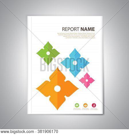 Report Cover Thai3